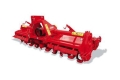 Rental store for TRACTOR ATTCHM, KUHN TILLER in Eatonton GA