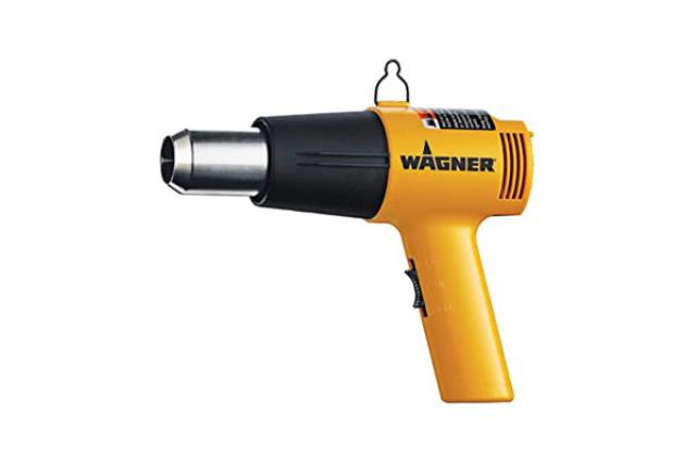 Where to find HEAT GUN in Eatonton