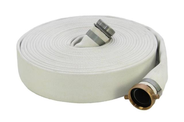 Where to find HOSES DISCHARGE 3  X 50 in Eatonton