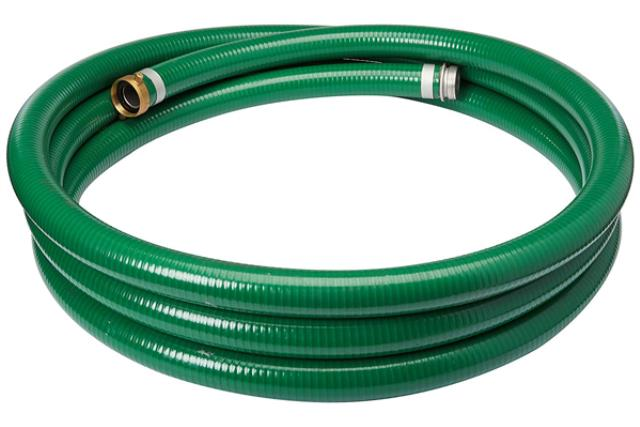 Where to find HOSES SUCTION 2  X 20 in Eatonton