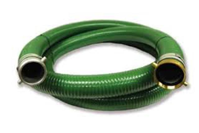 Where to find HOSES SUCTION 3  X 20 in Eatonton
