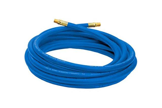Where to find HOSES, AIR in Eatonton