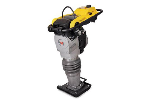 Where to find COMPACTORS-JUMP JACK 4 STROKE GAS in Eatonton