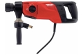 Where to rent HAND HELD CORE DRILL in Eatonton GA