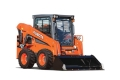 Where to rent SKID STEER, BOBCAT in Eatonton GA