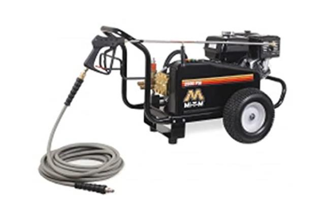 Where to find PRESSURE WASHER 2500PSI in Eatonton