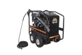 Where to rent PRESSURE WASHER HOT WATER in Eatonton GA