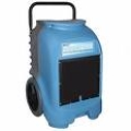 Where to rent DEHUMIDIFIER 1200 in Eatonton GA