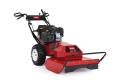 Where to rent BRUSHCUTTER in Eatonton GA
