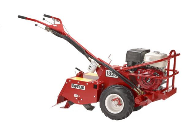 Where to find TILLERS, REAR TINE in Eatonton