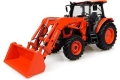 Rental store for TRACTOR, KUBOTA in Eatonton GA