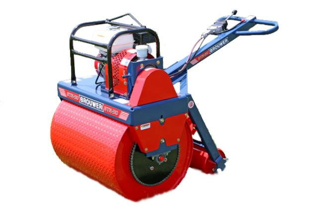 Where to find TURF ROLLER in Eatonton