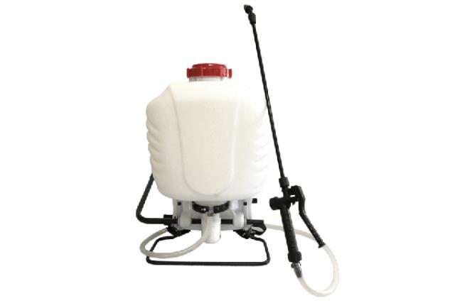 Where to find 4 GAL. BACKPACK SPRAYER in Eatonton