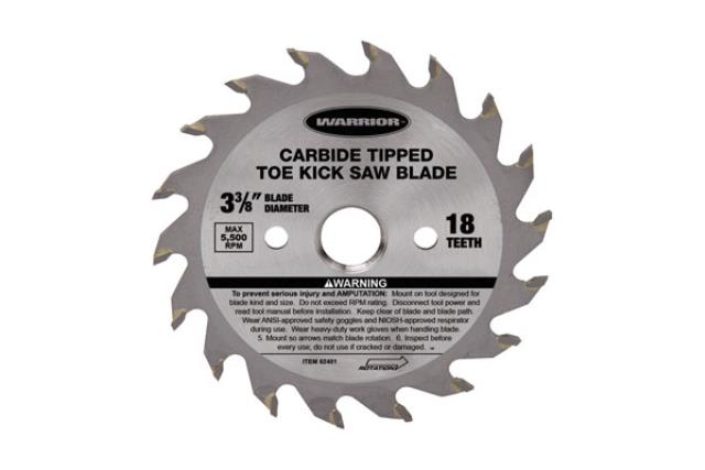 Where to find TOE KICK CARBIDE BLADE in Eatonton