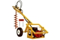 Rental store for AUGER, 1-MAN EASY AUGER in Eatonton GA