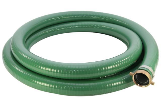 Where to find HOSES SUCTION 6  X 20 in Eatonton