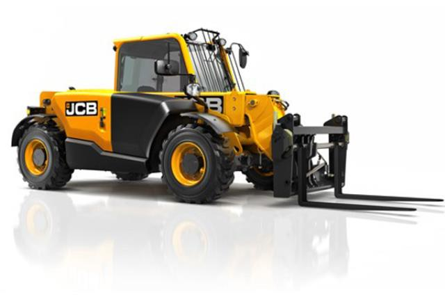 Where to find LIFT, JCB OR GENIE EXTENDED REACH in Eatonton