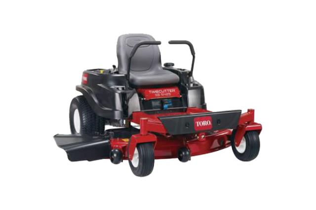 Where to find MOWER, TIMECUTTER 54  RIDING in Eatonton