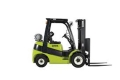 Where to rent FORKLIFT, WAREHOUSE LP 5K in Eatonton GA